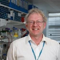 Read more at: CIMR researcher to lead a new research consortium tackling chronic pain