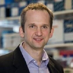 Read more at: CIMR researcher recognised in 2021 New Year Honours